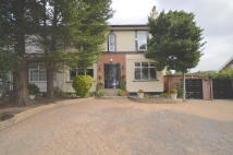 4 bed semi detached house for sale in Litherland Park...