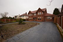 5 bed Detached home in Moor Lane, Liverpool, L10