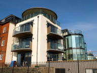2 bed Apartment for sale in Burbo Bank Road...
