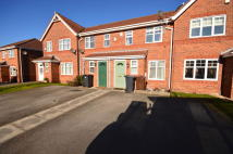 2 bed semi detached home in Waterfield Way...