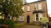 1 bedroom Flat in Courtenay Road...