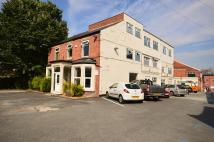 property to rent in Southport Road, Ormskirk, Lancashire, L39