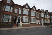Terraced property to rent in Wadham Road, Liverpool...