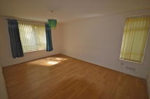 Ground Flat to rent in Worcester Road, Bootle...