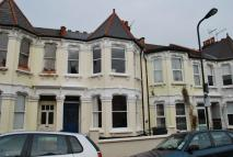 Apartment to rent in Seymour Road, Harringay