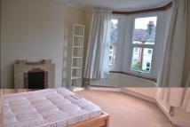 Roseberry Gardens Terraced property to rent