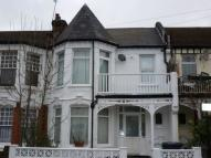 Apartment for sale in Woodside Road, Wood Green