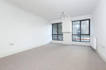 Apartment for sale in Moreton Road...