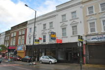 property to rent in Wightman Road, London