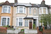 Terraced house for sale in Cranleigh Road, Tottenham