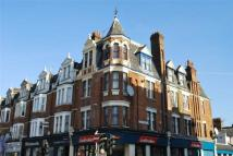 1 bedroom Flat for sale in Grand Parade, Harringay