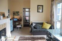 Grainger Road Maisonette to rent