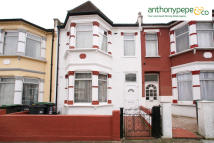 4 bed Terraced property for sale in Allison Road, Harringay