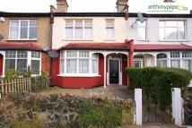 4 bed Terraced property for sale in Tewkesbury Terrace...