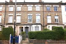 5 bed Terraced home for sale in Mayton Street, London