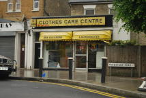property for sale in Maidstone Road, London