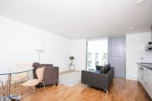1 bedroom Apartment to rent in Northstand Apartments...
