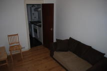 Ground Flat to rent in Black Boy Lane, Tottenham