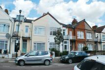 2 bedroom Apartment to rent in Kimberley Gardens, London