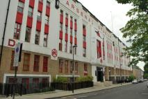 new Apartment to rent in Highbury Stadium Square