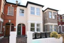 Ground Flat for sale in Abbotsford Avenue...