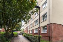 1 bedroom Apartment for sale in Holly Park Estate...