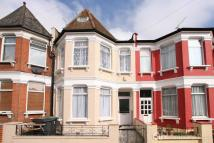 4 bedroom Terraced house for sale in Seymour Road, London