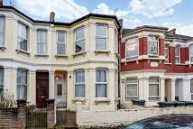 3 bedroom Terraced house in Hewitt Road, Harringay