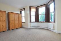4 bedroom Terraced property in Roseberry Gardens, London