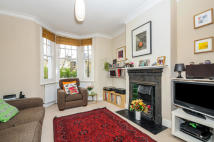 Woodlands Park Road Terraced house for sale