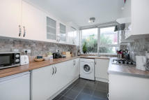 3 bedroom Terraced property in Vale Road, Harringay