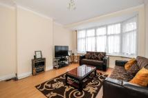 3 bedroom Terraced home for sale in Higham Road