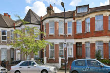 4 bed Terraced house for sale in Seymour Road, Harringay