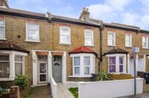 Ranelagh Road Terraced house for sale