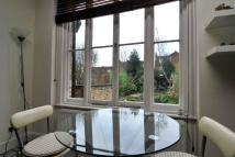 2 bed Apartment in Woodland Gardens, London