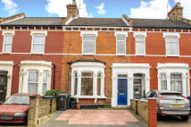 3 bedroom Terraced house in Malvern Road, Hornsey