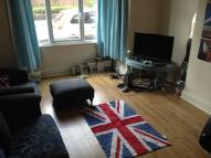 4 bed Terraced property in The Village Street...