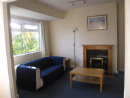 SANDRINGHAM DRIVE Flat to rent