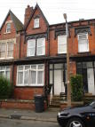 Flat to rent in ROMAN PLACE, Leeds, LS8