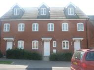 property to rent in 2 Sandringham Walk