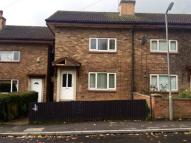 2 bed semi detached home to rent in 121 Oakley Road