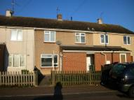 3 bedroom home to rent in Exmouth Avenue