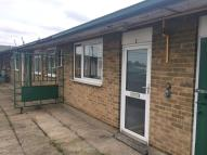 2 bed Flat to rent in Brooke House...
