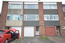property to rent in 16 Moriston Close