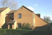 2 bedroom semi detached property to rent in Willow Close, Uppingham