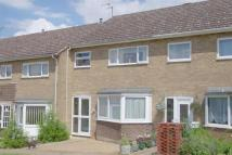 3 bed Terraced home to rent in Branston Road, Uppingham