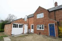 3 bed semi detached house in The Jetties...