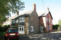 5 bed Detached home to rent in Westgate Street, Oakham