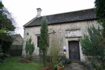 Cottage to rent in Manton Road, Edith Weston