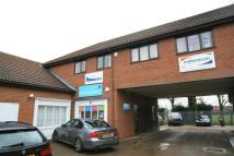 property to rent in Midland Court, Oakham